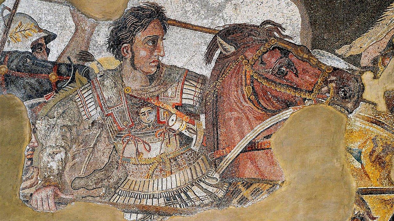 #85 - MDLXXXIV: Los tres últimos deseos del mayor conquistador de la historia. - tocavivir.com
